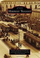 Hershey Transit (Images of America)