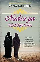 Suchergebnis Auf Amazon De Fur Zana Muhsen Bucher