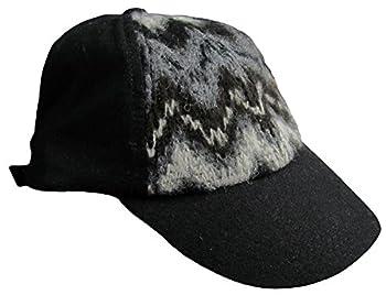 Best hat jessica simpson Reviews