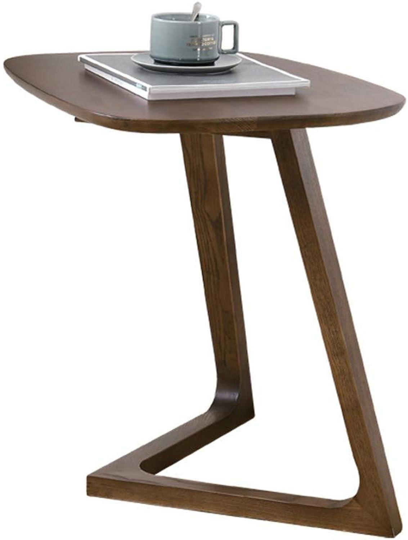 ordenar ahora XD Panda Juego portátil Mesa de café Dormitorio Dormitorio Dormitorio hogar Escuela 60  45  60 cm  ¡no ser extrañado!