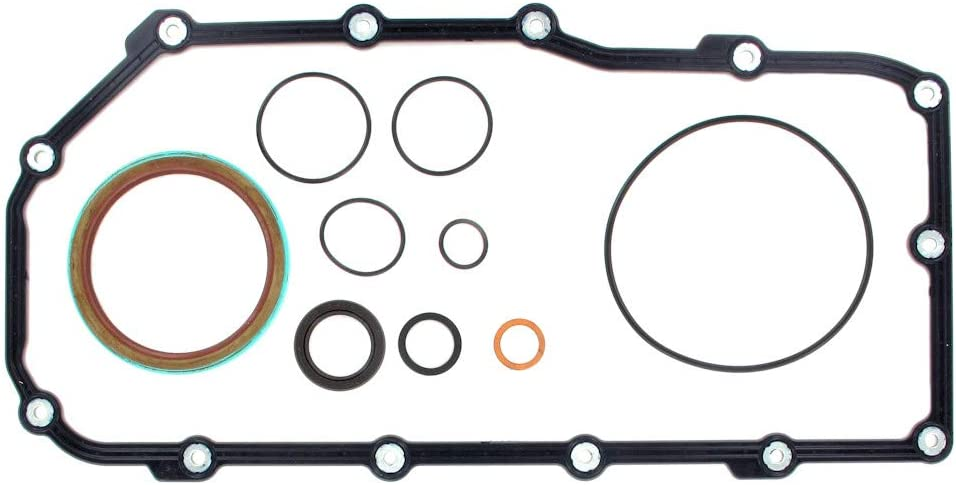 Apex ACS11003 Conversion Gasket Set Pack Popular shop is the lowest price challenge 1 Sale special price