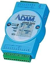Ingangsmodule Pt100 Advantech ADAM-6015 Aantal ingangen: 7 x 12 V/DC, 24 V/DC