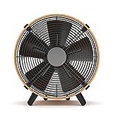 Design Ventilator Otto Bamboo