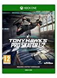 Tony Hawk's Pro Skater 1 + 2 Xbox One