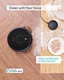 eufy RoboVac 15C – eufy by Anker mit WLAN Funktion - 2
