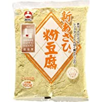 旭松 あさひ粉豆腐160g