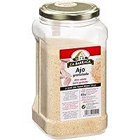 La Barraca - Ajo granulado 850 gramos