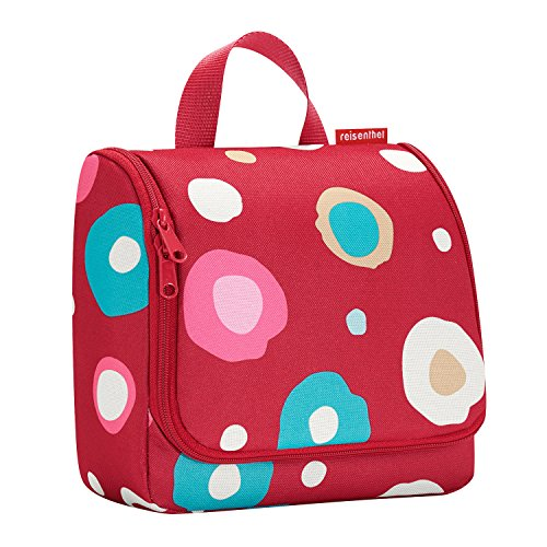 Reisenthel Beauty Case, funky dots 2 (Multicolore) - WH3048