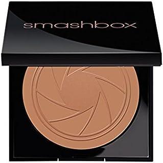 Smashbox Bronze Lights, Warm Matte 8.3g/0.29oz