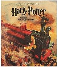 Harry Potter Hogwarts Express Cartel de papel vintage Papel ...