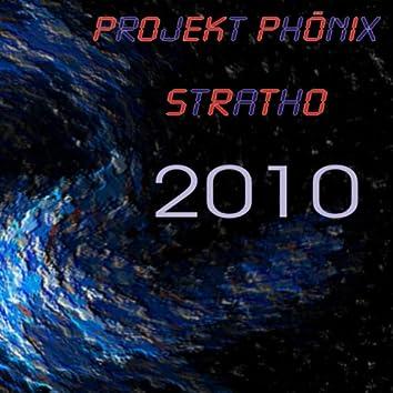 Stratho 2010
