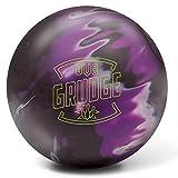 DV8 Grudge Bowling Ball (15lbs)