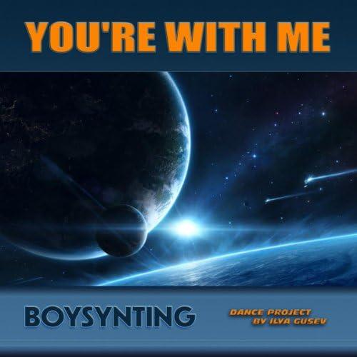 Boysynting