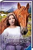 Pferdeflüsterer-Academy, Band 9: Cyprians Rückkehr (Pferdeflüsterer-Academy, 9)