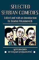 Selected Serbian Comedies
