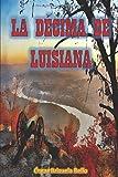 La Décima de Luisiana