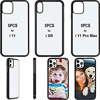 Best blank phone cases Reviews