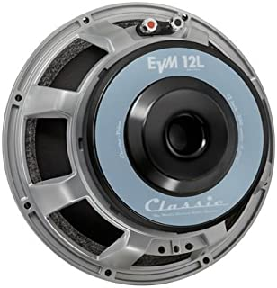 Electro-Voice EVM12L Classic 12