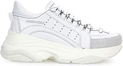 Mejor Sneakers 551 Dsquared2 de 2020 - Mejor valorados y revisados