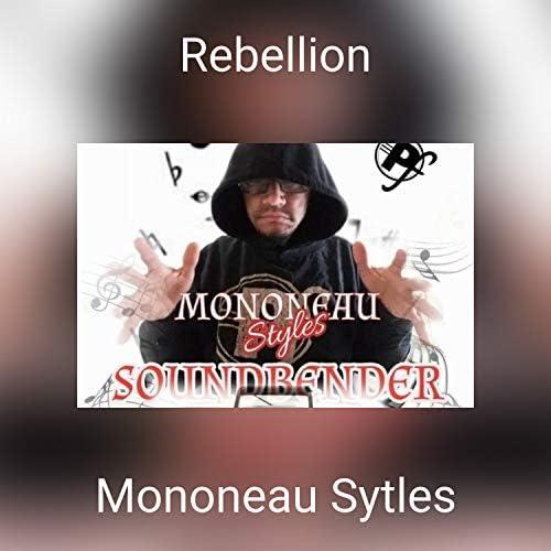 Mononeau Sytles
