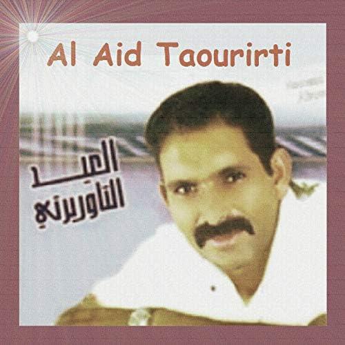 Al Aid Taourirti
