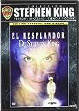 El Resplandor [DVD]
