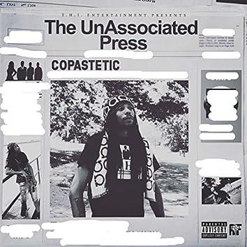 The UnAssociated Press