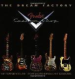 Fender 0995501016 The Dream Factory, Custom Shop, Wheeler