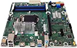 HP Thimphu Intel Z170 Envy PAV Motherboard 799926-001