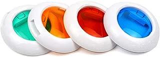 Mejor Yellow Color Lenses de 2020 - Mejor valorados y revisados