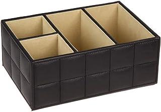 Cosmetics Jewellery Organiser,Desk Tabletop for Best Cosmetic Organiser Makeup Display Box Case