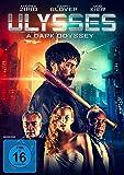 Ulysses: A Dark Odyssey (Film): nun als DVD, Stream oder Blu-Ray erhältlich thumbnail