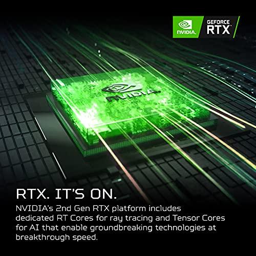 Acer Predator Helios 300 PH315-54-760S Gaming Laptop | Intel i7-11800H | NVIDIA GeForce RTX 3060 Laptop GPU | 15.6