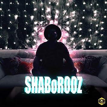 Shab o Rooz