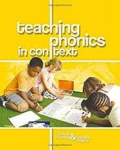 Best teaching phonics in context Reviews