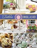 Teatime in Ireland