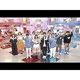 season4 #6 運命のファイナルセレクション