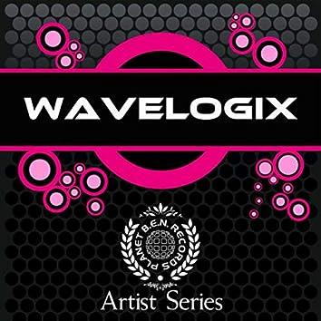 Wavelogix Works
