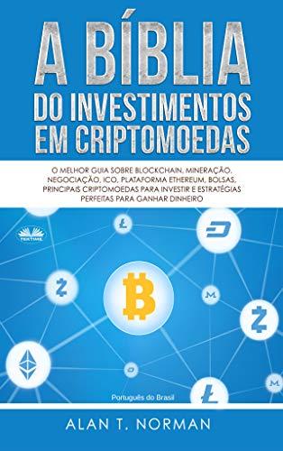 investi ico crypto diventare milionari partendo da zero