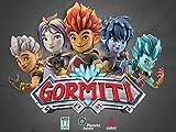 Gormiti - Season 1