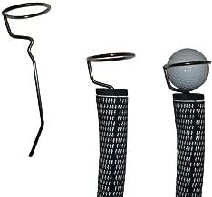 Halo- Golf Ball Pick Up, Flag Pick Up and Divot Tool