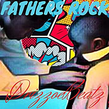 Fathers Rock