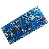 ModuleFly Bluetooth 4.2 CSR64215 APTX I2S Auxiliary Board for ES9018 ES9028 ES9038 DAC Amplifier DIY DC4-6V T0338
