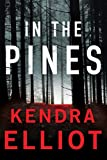 In the Pines (Columbia River Book 3) (English Edition)