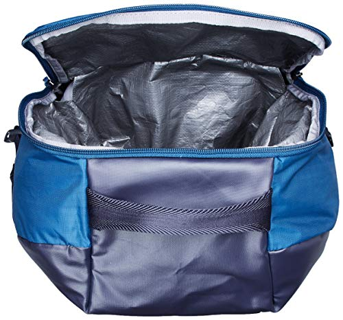 51yx Ma3YaL - Salomon Prolog 70 Backpack Mochila