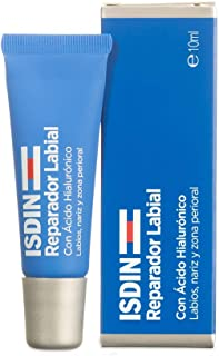 ISDIN Reparador Labial - 10 ml