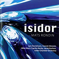 Isidor Chamber Orchestra