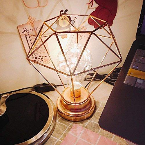 SUAVER Lámparas de mesa