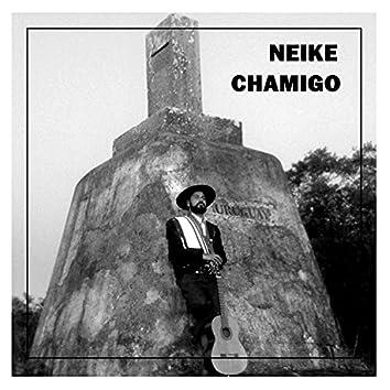 Neike Chamigo