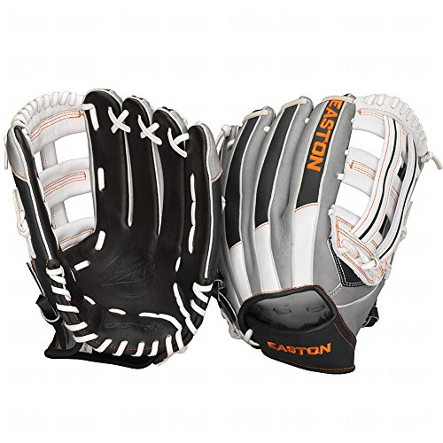 Easton Mako Limited EMK Ball Glove